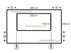 verandazeil Type 4 Z <br>
