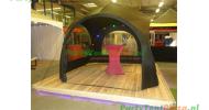 Andere klanten bekeken ook iglo / dome tent - B-keus
