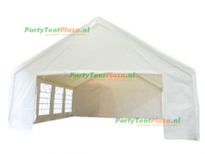 partytent 8 x 6