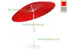 SORARA Shanghai Parasol  Ø260cm