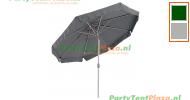 Andere klanten bekeken ook SORARA Palermo Parasol  Ø300 cm