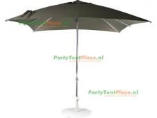 SORARA Milano Parasol  Ø250cm