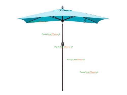 SORARA Porto Parasol  Ø300 cm INCLUSIEF beschermhoes
