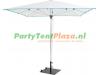 SORARA Paris Parasol Ø250 cm