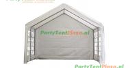 partytent 4 x 4