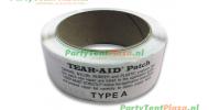 reparatie Tear-Aid Rol 9mx3.2cm