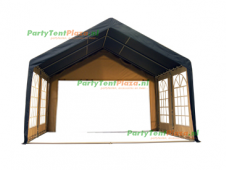 partytent 4x5 polyester