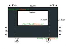 verandazeil Type 3.5 Z <br>