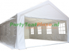 partytent 8 x 5