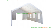 partytent 10x5