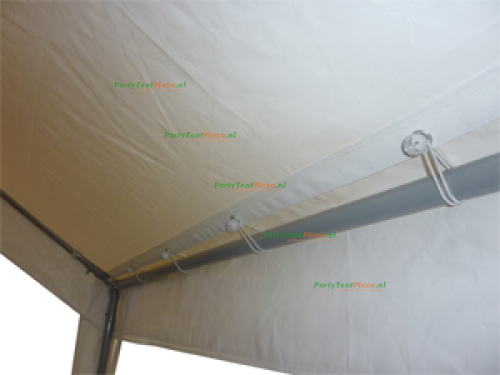 partytent 10 x 5