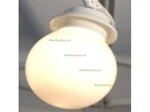 lichtbol 6 stuks