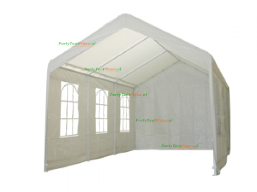 partytent 6 x 3