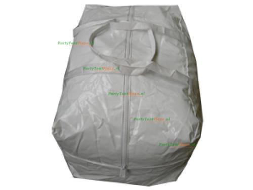 tassenset PVC voor pagode tenten