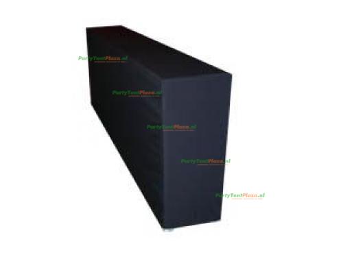 scharniertafel rok 286 x 70 cm
