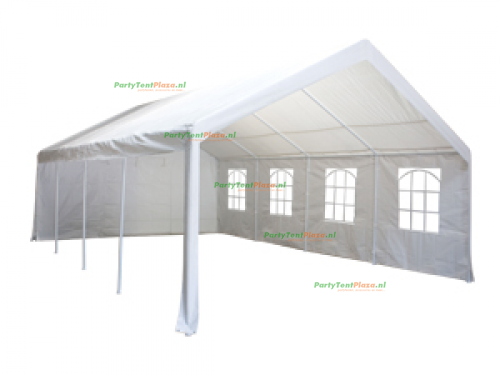 partytent 6 x 5