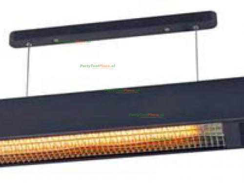 ceilingheat 1500 RC