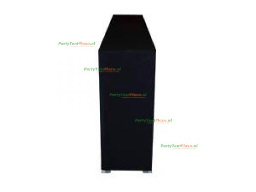scharniertafel rok 190 x 40,5 cm