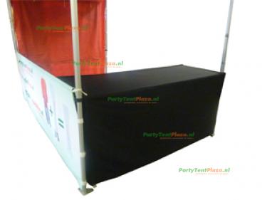 scharniertafel rok 190 x 70 cm