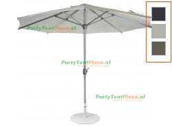 SORARA Apple Parasol  Ø300cm