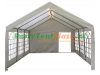 partytent 6 x 4