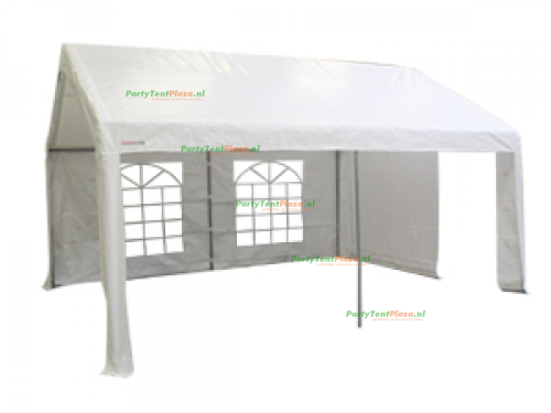 partytent 5 x 4