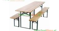Andere klanten bekeken ook biertafel complete set 70 cm zware kwaliteit 1 set