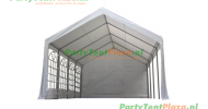 partytent 8 x 4