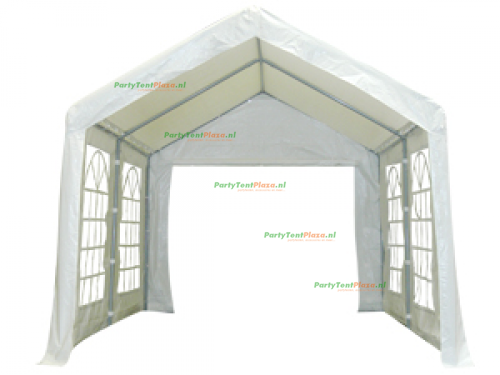 partytent 5 x 3