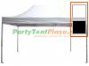 dak Easy Up Platinum PVC 4,5 x 3