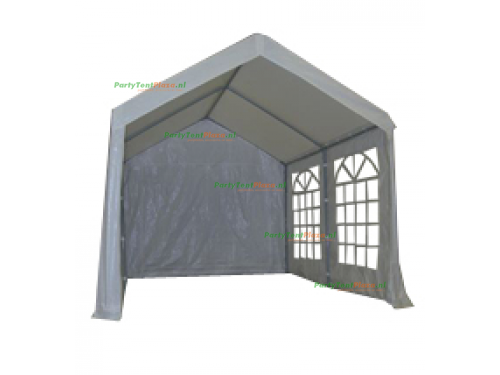 partytent 4 x 3