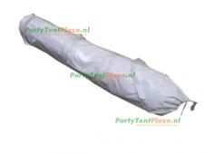 transporttas PVC 275cm