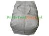 transporttas PVC 100 cm