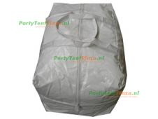 transporttas PVC 100cm