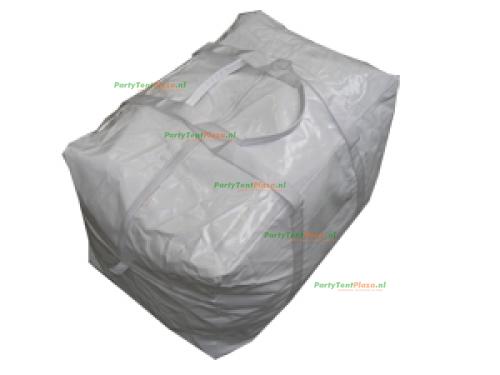 transporttas PVC 50 cm