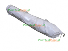transporttas PVC 145cm