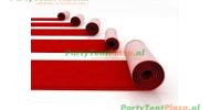 Andere klanten bekeken ook rode loper 80 cm