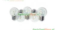 Andere klanten bekeken ook LED kogellampen