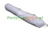 transporttas PVC tbv grondframe 275 cm