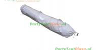 transporttas PVC tbv grondframe 145cm