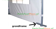 grondframe