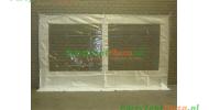 panoramawand 20.2