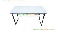 Andere klanten bekeken ook buffettafel 122 cm hoogte verstelbaar