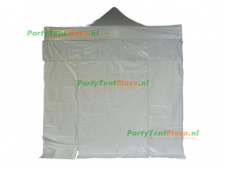 verhoogpaneel Easy Up PVC