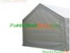 kopse kant 3 m PVC Business